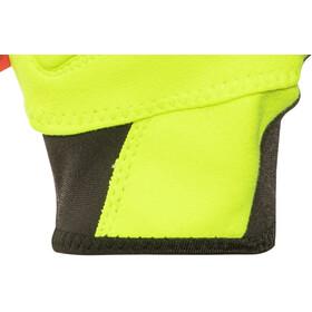 Bontrager Sonic Handsker Damer, visibility yellow